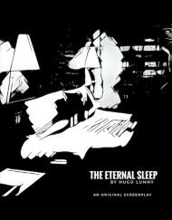 The Eternal Sleep screenplay