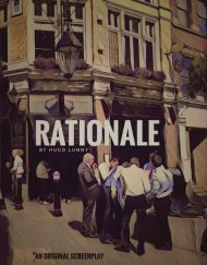 Rationale the movie