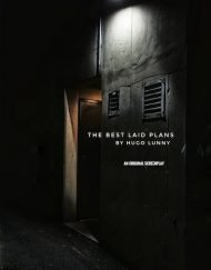 The Best Laid Plans movie